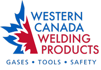Western Canada Welding Products
