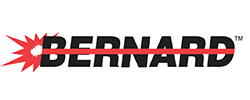 logo-bernard