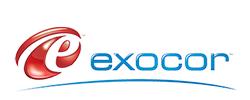 logo-exocor