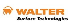 logo-walter