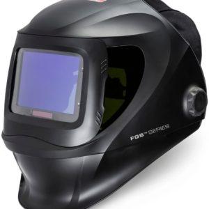 Viking 3250D FGS Welding Helmet
