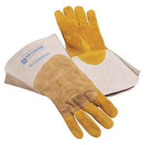 Air Liquide Pipeliner Gloves
