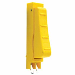 Bernard 5662 Standard Trigger Assembly