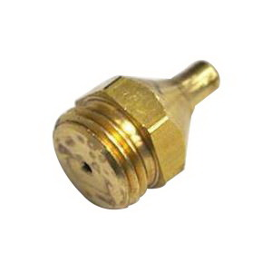 Bernard 4474 Power Pin Tip