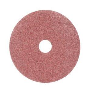 Cubitron II Fibre Discs