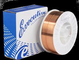 EXECUTIVE 70S-6 Wire 20KG