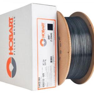 FabCOR Edge Wire 15KG