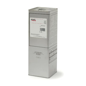 Fleetweld 5P+ Electrode 22.7KG