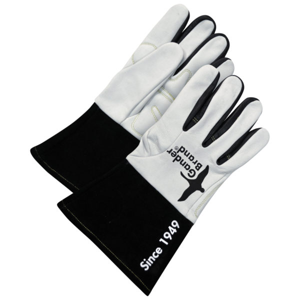 Gander Tig Gloves