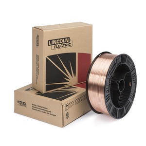 Generic S-6 Wire 20KG