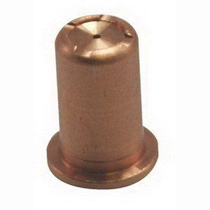 Hypertherm 120304 Nozzle