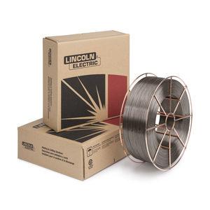 Metalshield MC 706 Wire 22.7KG