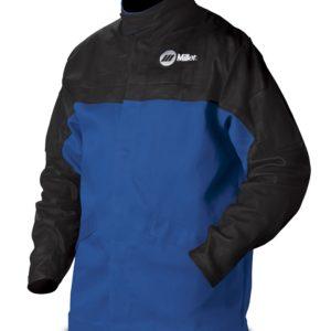 Miller Combo Jacket