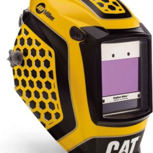 Miller Electric Digital Elite Cat Welding Helmet