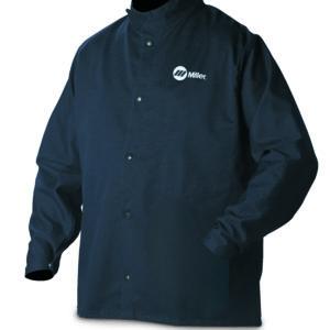 Miller Indura Jacket