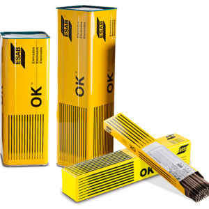 OK55.00 Electrode 4.7KG