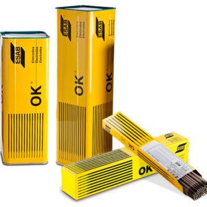 OK55.00 Electrode 6.2KG