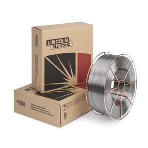 Outershield 71 Elite Wire 15KG