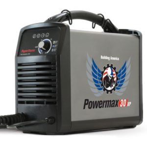 Powerrmax30 XP