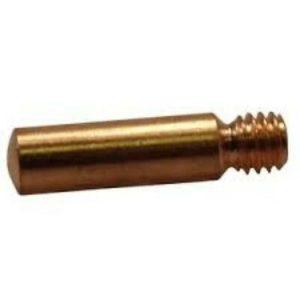 Linocln Magnum 100L Contact Tips