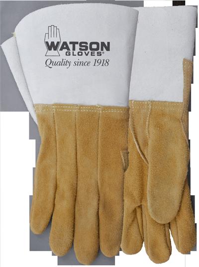 Watson Buckweld Gloves