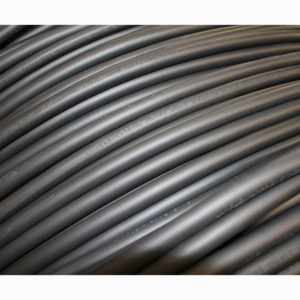 Welding Cable TEX1/0
