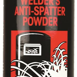 Osborn Antispatter Aerosol Powder 76243