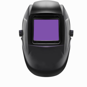 Blue Demon True Tone 8300 Welding Hood